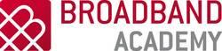 Broadband Acadamy