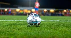 football 4505650 1920 ©Jörg Struwe