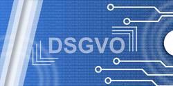 Illustration DS-GVO