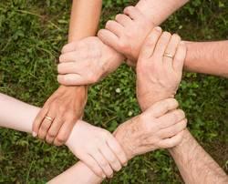 team spirit beauftragte2447163 1920 pixabay ©Pixabay