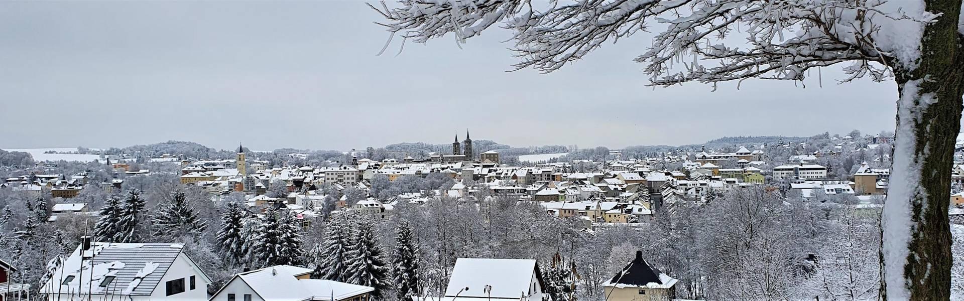 ©Landratsamt Saale-Orla-Kreis, Pressestelle
