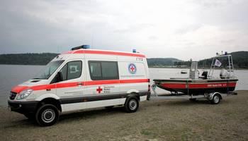 Rettungswesen
