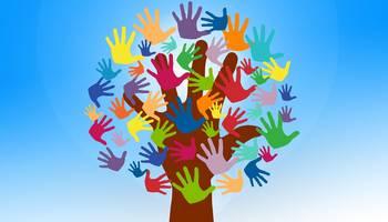 Förderung von Ehrenamt und Initiativen