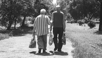 gut leben und alt werden im SOK