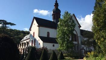Rheingau-Taunus