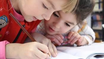 Schulen in freier Trägerschaft