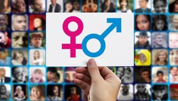Gleichstellungsbeauftragte