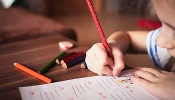 Kind Schule 865116 1920 pixabay ©Pixabay