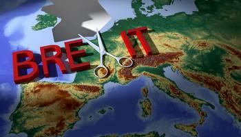 BREXIT – Informationen für britische Staatsangehörige und deren Familienmitglieder