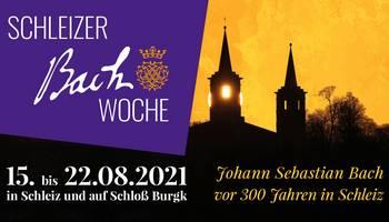 BachWoche 2021