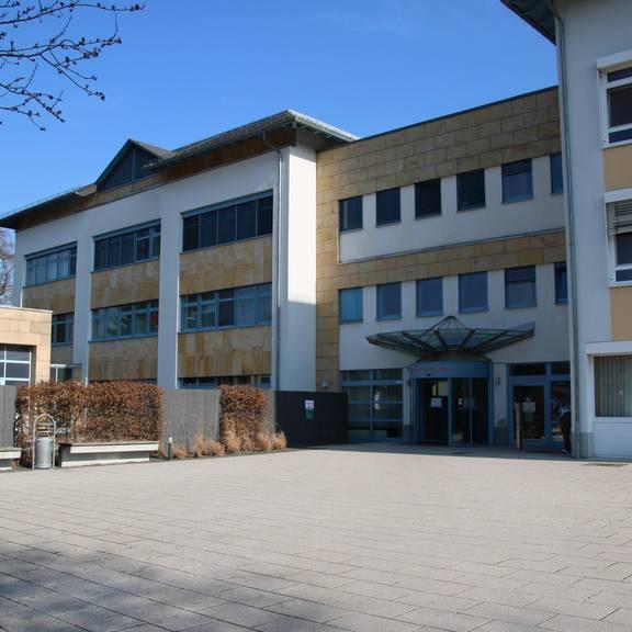 Das Krankenhaus in Schleiz ist nach Auskunft von Aufsichtsrat und Geschäftsführung in keiner Weise insolvenz-gefährdet
