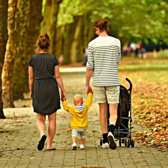 Familie Buggy 3602245 1920 pixabay ©Pixabay